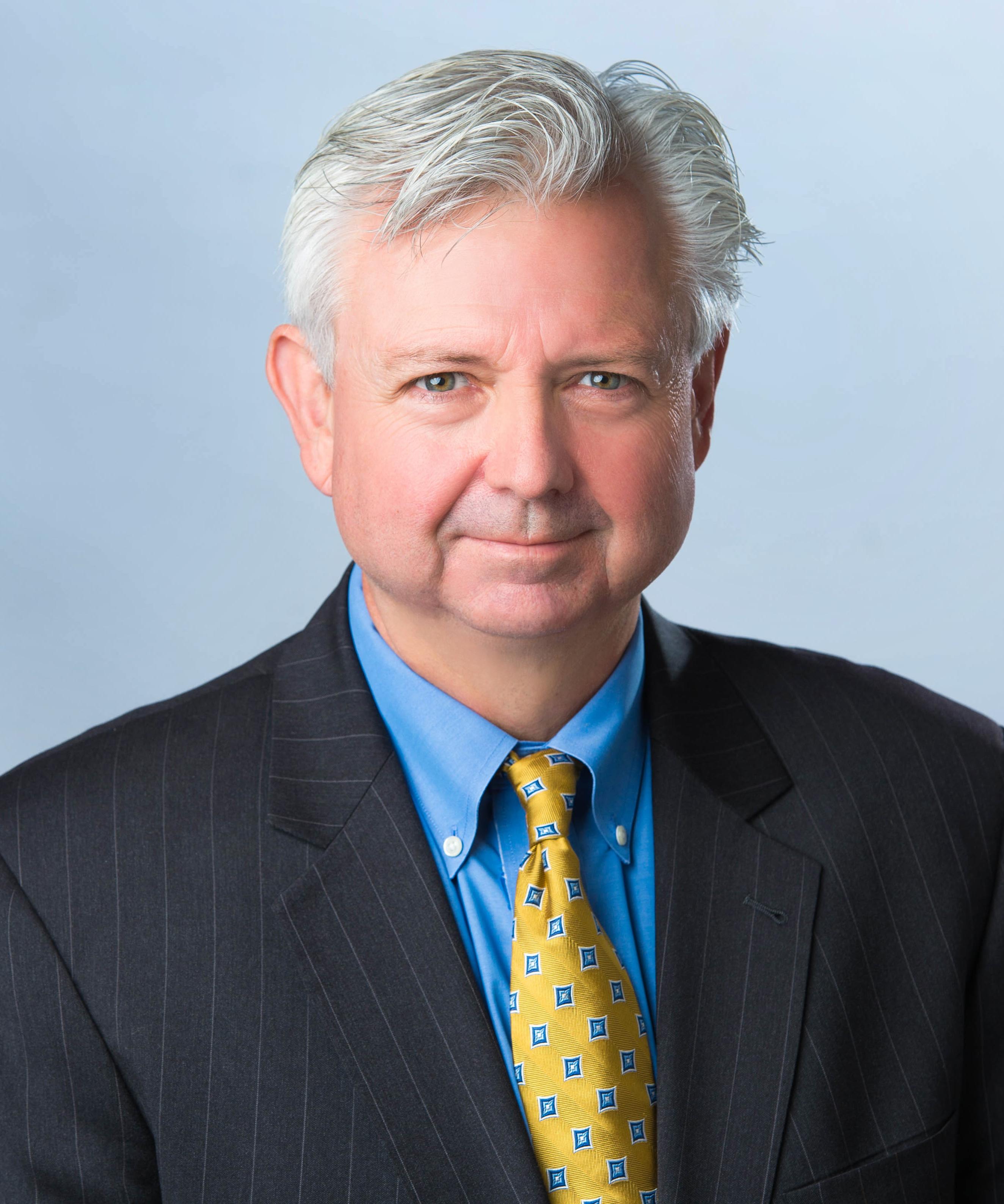 Neil Dombrowski